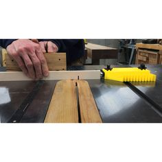 Highland Woodworking Highlandwood On Pinterest