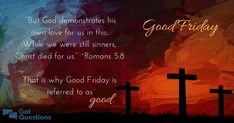 What Is Good Friday, Good Friday Images, Happy Good Friday, Friday Pictures, Easter Wishes Messages, Friday Messages, Happy Easter Wishes, Friday Wishes, Good Friday Message