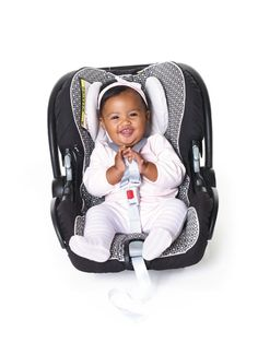 Road trips with baby Road Trips, Baby Car Seats, Children, Young Children, Boys, Kids, Child, Road Trip, Kids Part
