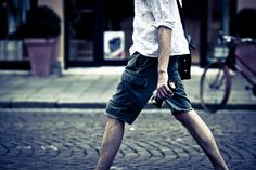 Buskers-2010-3 by Marco Govoni @ http://adoroletuefoto.it