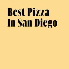 San Diego Living, Good Pizza, Real Estate, Youtube, Real Estates, Youtubers, Youtube Movies