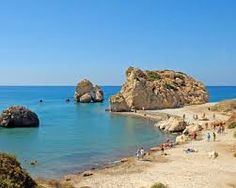 Image result for cyprus beach