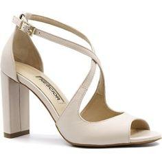 bb45ba4ffacc1 Najlepsze obrazy na tablicy buty (15) | Heel, Beautiful shoes i Boots