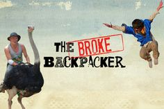 UK to PNG Archives | The Broke Backpacker