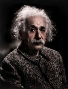 "Albert Einstein = INTP  ""To punish me for my contempt for authority, Fate made me an authority myself.""INTP (introversion, intuition, thinking, perception) is an abbreviation used in the publications of the Myers-Briggs Type Indicator (MBTI) to refer to one of the sixteen personality types"