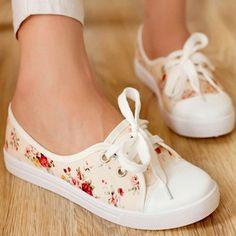 Compra zapatos de moda estilo online al por mayor de China ...