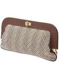 Handbag and shoe deals | Piperlime - via http://bit.ly/epinner