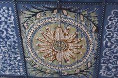 Szentgyörgyvölgy Hungary, Baroque, Folk, Tapestry, Decor, Hanging Tapestry, Tapestries, Decoration, Popular