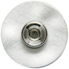 Dremel 423E EZ Lock Cloth Polishing Wheel for Rotary Tools Size 1 Model 423E Tools  Hardware store * You can find more details by visiting the image link.