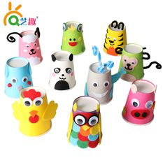 6pcs-lot-children-color-font-b-paper-b-font-cups-with-soft-font-b-clay-b.jpg (800×800)