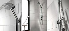 Sento :: Shower Collections :: Products :: GRAFF Contemporary Bathroom Designs, Bathroom Collections, Shower Systems, Traditional Bathroom, Simple Lines, Master Bathroom, Track Lighting, Faucet, Ceiling Lights