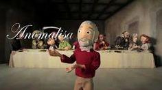 ?? Anomalisa ?? Watch Free Movie Full Online http://www.ustream.tv/channel/XYpE6DY9xgm