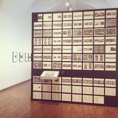 #albertina #museum #wien #vienna #fotografie Vienna, Museum, Museums