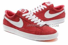 https://www.japanjordan.com/nike-blazer-low-antifur-scarlet-fire-mens-red-shoes.html 本物の NIKE BLAZER LOW ANTI-FUR SCARLET FIRE MENS 赤 SHOES Only ¥7,030 , Free Shipping!