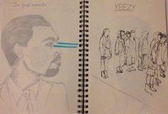 FASE 1: visueel onderzoek