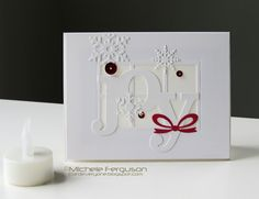 http://icardeveryone.blogspot.com/2015/12/fusion-seasons-greetings-and-addicted.html