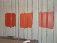 1000 Ideas About Sherwin Williams Stain On Pinterest Sherwin William Stain Colors And Annie