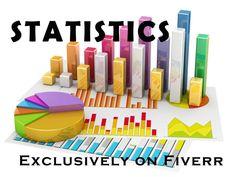 do your statistics problems by rangika1