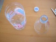 1000 ideas about absorbeur d humidit on pinterest cleanser cristaux de s - Absorbeur humidite maison ...