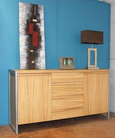 les 20 meilleures images du tableau meubles detallante sur pinterest meuble meubles et. Black Bedroom Furniture Sets. Home Design Ideas