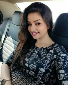 Icc Cricket, Beautiful Women Pictures, Most Beautiful Indian Actress, Indian Celebrities, Indian Actresses, Cute Girls, Ruffle Blouse, Tv, Fashion