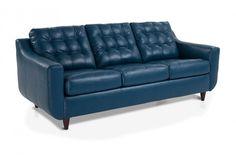 Dagarn sofa kimstad turquoise ikea sofas and turquoise - Canape turquoise ikea ...