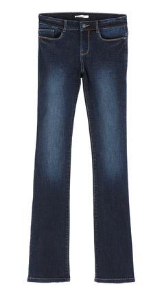 Odpimpuj swoje jeansy! | Inspiracji szukaj w Camaieu (Pasaż 0)