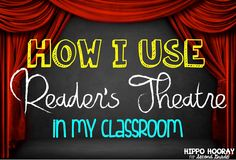 Hippo Hooray for Second Grade: an elementary teaching blog