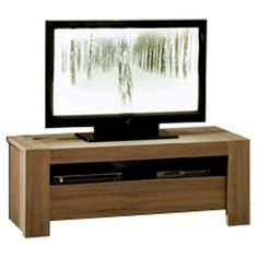 Moravia TV Stand for TVs up to 60″