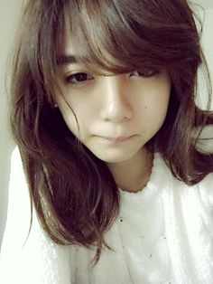 Twitter / elaiza_ikd 池田エライザ
