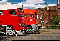 Commercial Vehicle, Rest Of The World, Locomotive, Hungary, Budapest, Change, Landscape, News, Vehicles