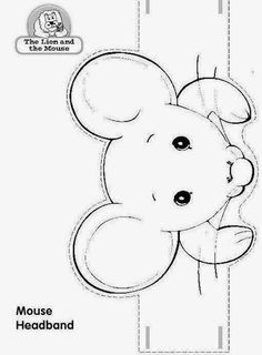 Eu Amo Artesanato: Bichinhos de Papel com moldes Preschool Themes, Preschool Crafts, Drawing For Kids, Art For Kids, Coloring Books, Coloring Pages, Lion And The Mouse, Nativity Costumes, Chinese Crafts
