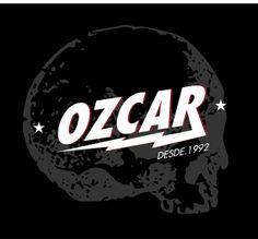 OZR propuestas by Ozcar Aguilar, via Behance