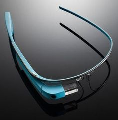Are you looking for new mobile and their specifications and mobile comparison… Google Glass, Techno Gadgets, High Tech Gadgets, Cool Gadgets, Wearable Technology, Technology Gadgets, Science And Technology, Technology Design, Arduino