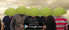 3 cosas que no sabías de Android - Tudualsim Blog móviles dual sim con Android doble sim