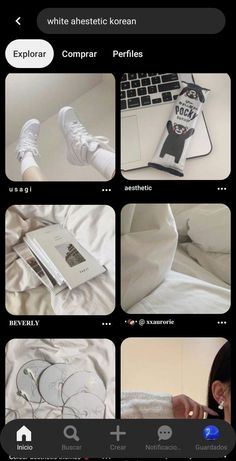 Overlays Cute, Aesthetic Template, Animal Crossing, Adidas Sneakers, Templates, Retro, Printers, Words, Searching