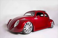 Schott Wheels manufacture our Forged Billet custom wheels for Hot Rods, Muscle Cars, late model performance and Sport Luxury vehicles. Cool Sports Cars, Sport Cars, Custom Wheels, Custom Cars, Vw Rat Rod, Volkswagen Type 3, Small Cars, Car Girls, Vw Beetles