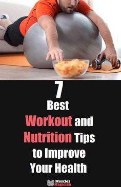 Weight Loss For Men, Weight Loss Journey, Weight Loss Tips, How To Lose Weight Fast, Fitness Tips For Men, Sedentary Lifestyle, Stay In Shape, Nutrition Tips, Fun Workouts