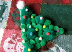 rhyme time christmas crafts for toddlers