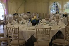 So if you are planning a marquee wedding, a family gathering requiring a marquee or Luxury toilet units or a outdoor corporate exhibition or company party with a difference get in touch and see what Marquee Solutions (Ballina, Sligo and Dublin) can do for you. We will have your event covered!! More information @ www.marqueesolutions.ie Wedding Marquee Hire, Wedding Reception, Luxury Toilet, Company Party, Portable Toilet, Wedding Gallery, Restaurant Bar, Dublin, Touch