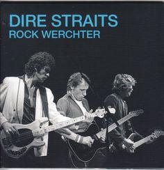 Dire Dire Straits, Movie Posters, Movies, Films, Film Poster, Cinema, Movie, Film, Movie Quotes
