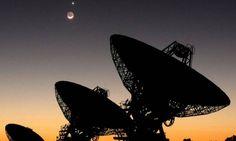 Cientista propõe transmitir a internet para civilizações alienígenas +http://brml.co/1F3PskN