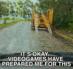 It's Ok....