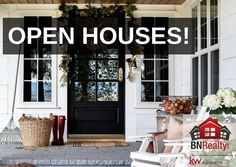 Hey! Check out the available open houses THIS WEEKEND :) For a list of all open houses, go to Bloomingtonnormalopenhouses.com #bnrealty #kellerwilliamsbloomington #blono