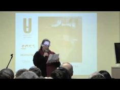 Tania Bruguera 'Useful Art is not something new ... it may not have had been mainstream in the art world, but it is a practice that somehow has become a natural path for artists dealing with political art & social issues. All art is useful, yes, but the usefulness we are talking about is the immersion of art directly into society  .. We do not have to enter the Louvre .. we have to enter people's houses, people's lives ... http://www.taniabruguera.com/cms/528-0-Introduction+on+Useful+Art.htm