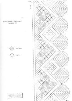 Archivo de álbumes Lace Making, Book Making, Bobbin Lacemaking, Bobbin Lace Patterns, Lace Heart, Parchment Craft, Lace Jewelry, Needle Lace, String Art