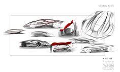 ANIMA Concept Car