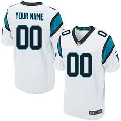 1000+ images about Custom Carolina Panthers Jerseys Christmas sale ...