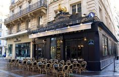 best traditional bakeries in paris - Google Search Grand Paris, Future Travel, Places To Visit, Rues, Bakeries, Traditional, Photos, Google Search, Parisians