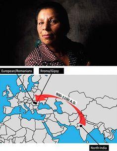 Black Death Left a Mark on Human Genome | Amazi...